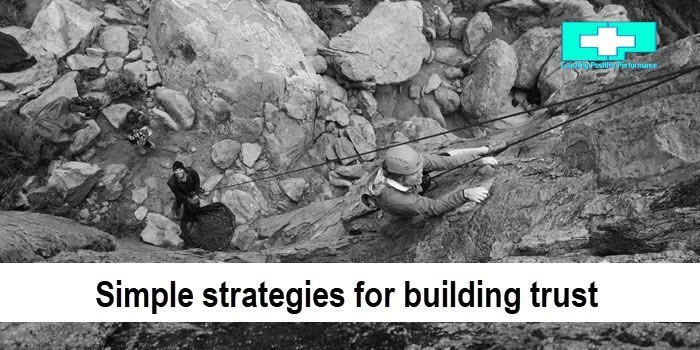 13-Simple-strategies-for-building-trust-header