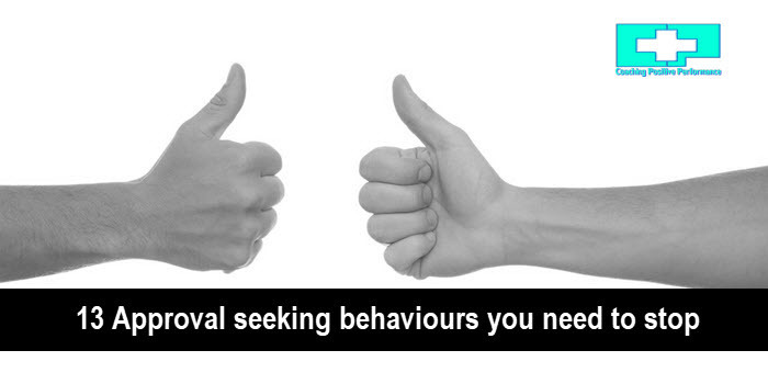 13-approval-seeking-behaviours-you-need-to-stop-header