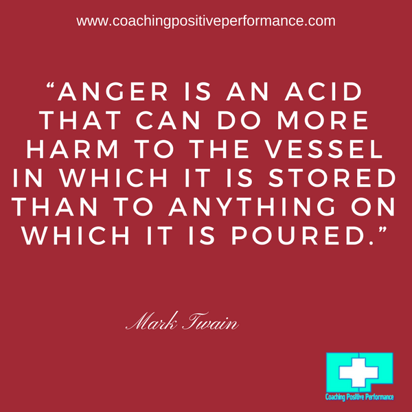 anger-is-an-acid-respond-to-someone-who-is-angry.png
