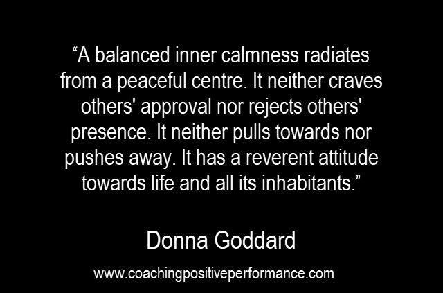 approval-seeking-quote-donna-goddard