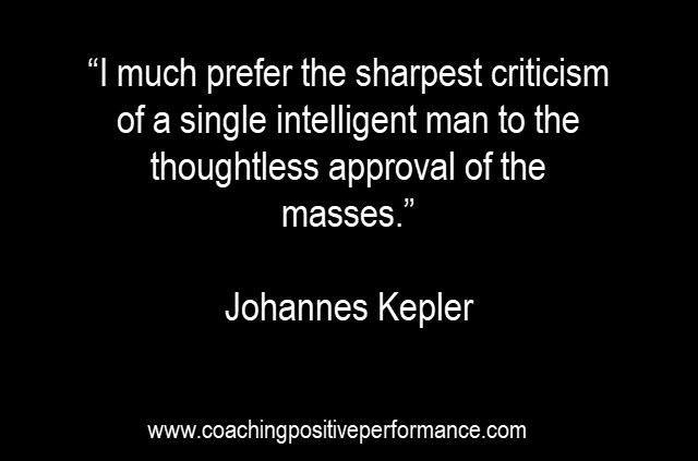 approval-seeking-quote-johannes-kepler