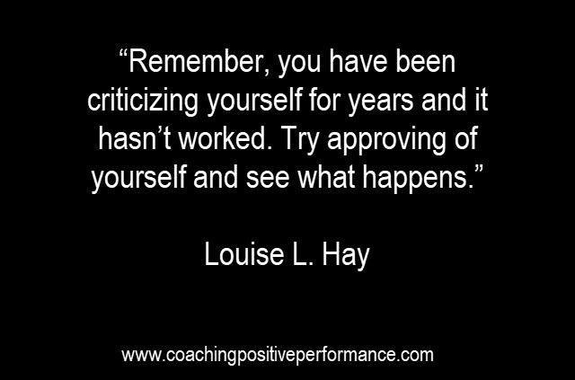 approval-seeking-quote-louise-l-hay