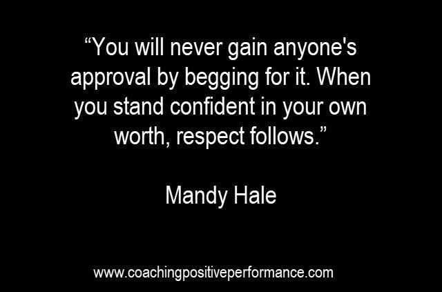 approval-seeking-quote-mandy-hale