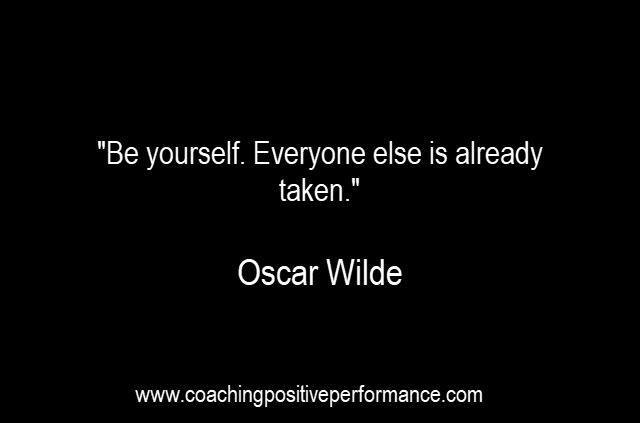 approval-seeking-quote-oscar-wilde