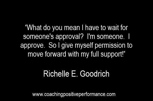 approval-seeking-quote-richelle-e-goodrich