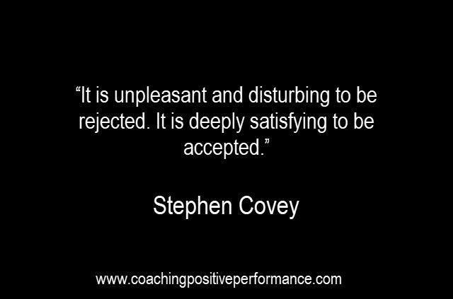 approval-seeking-quote-stephen-covey