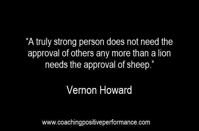 approval-seeking-quote-vernon-howard