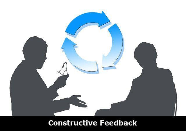 constructive-feedback-header