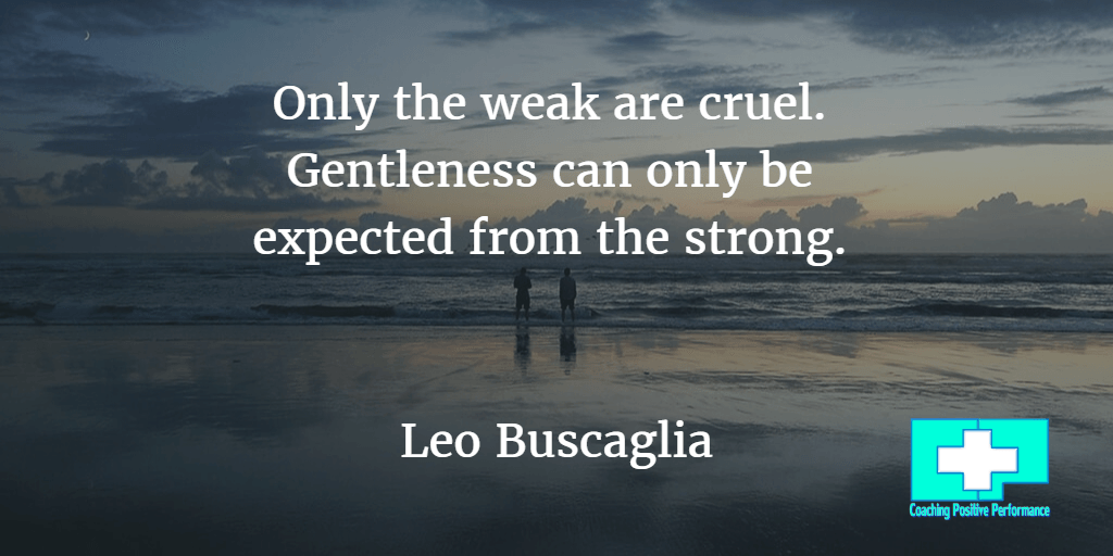 mindset-for-dealing-with-difficult-people-leo-buscaglia