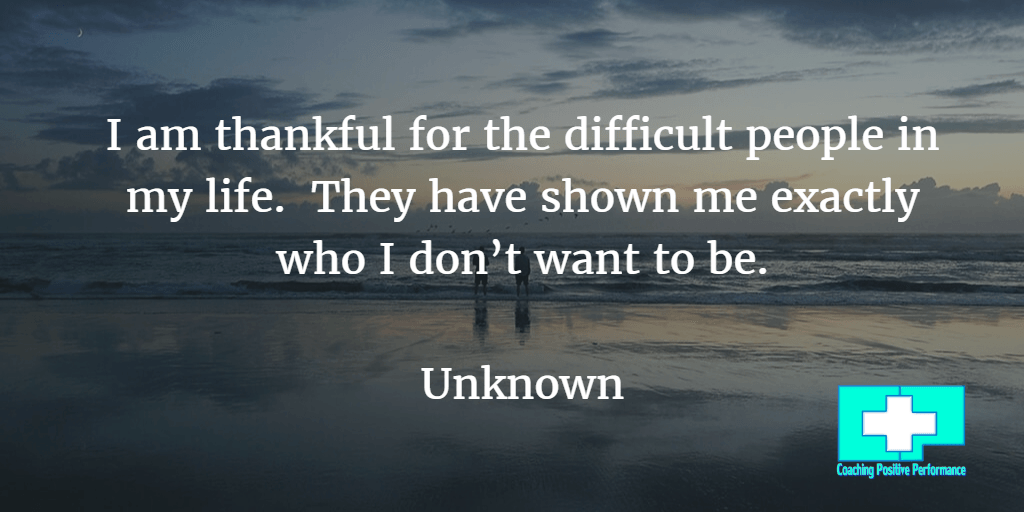 mindset-for-dealing-with-diffiuclt-people-thankful