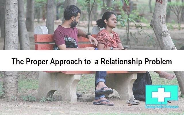 relationship-problem-header