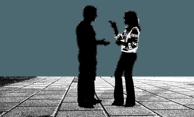 talk-to-the-right-person