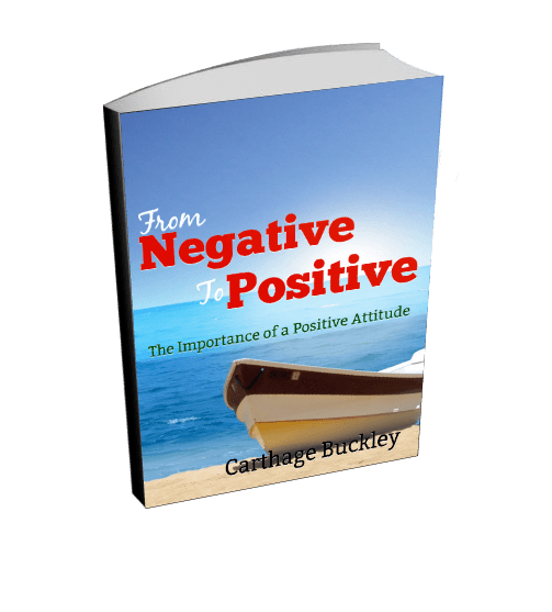 From-Negative-to-Positive-3d-Cover1