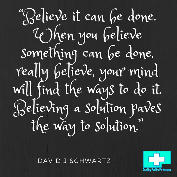 solution-believing-in-yourself