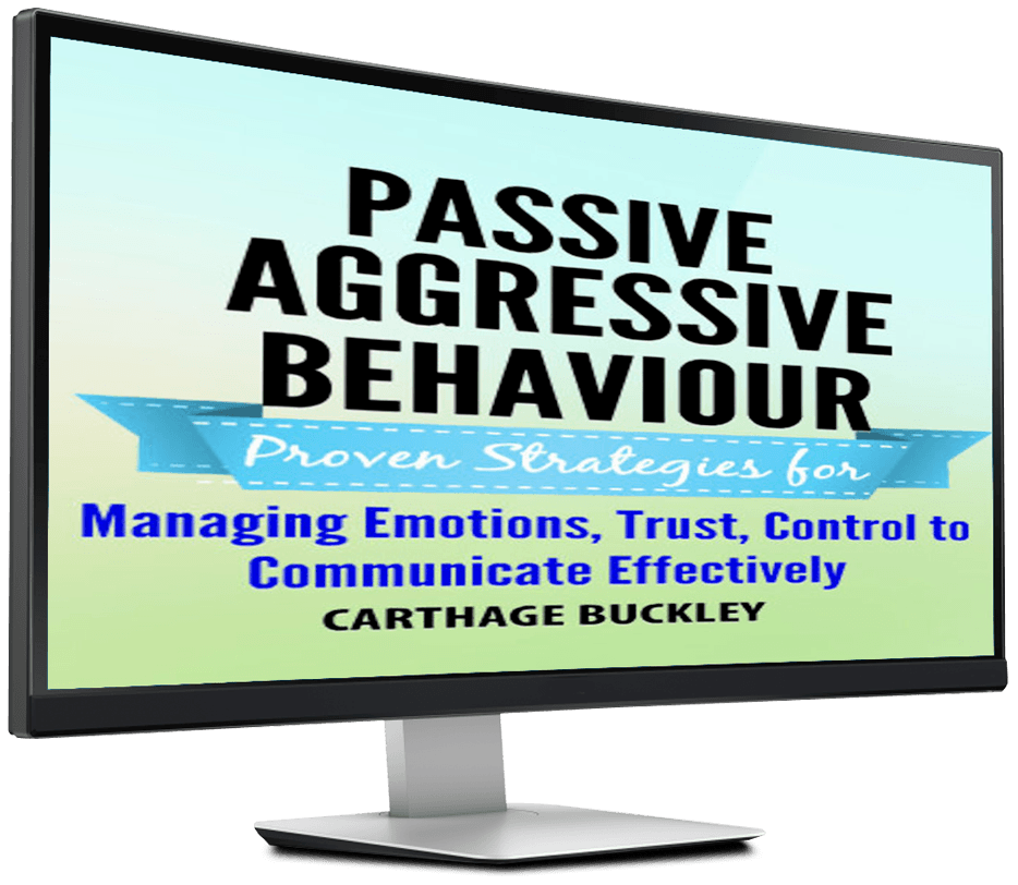tackling-passive-aggressive-behaviour-course-image