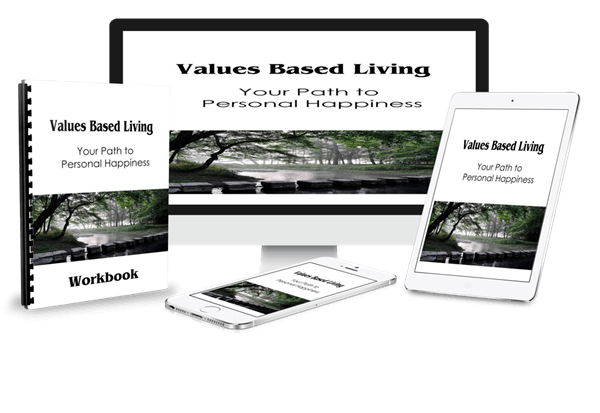 Values Based Living Package Pic PNG 600 x 413