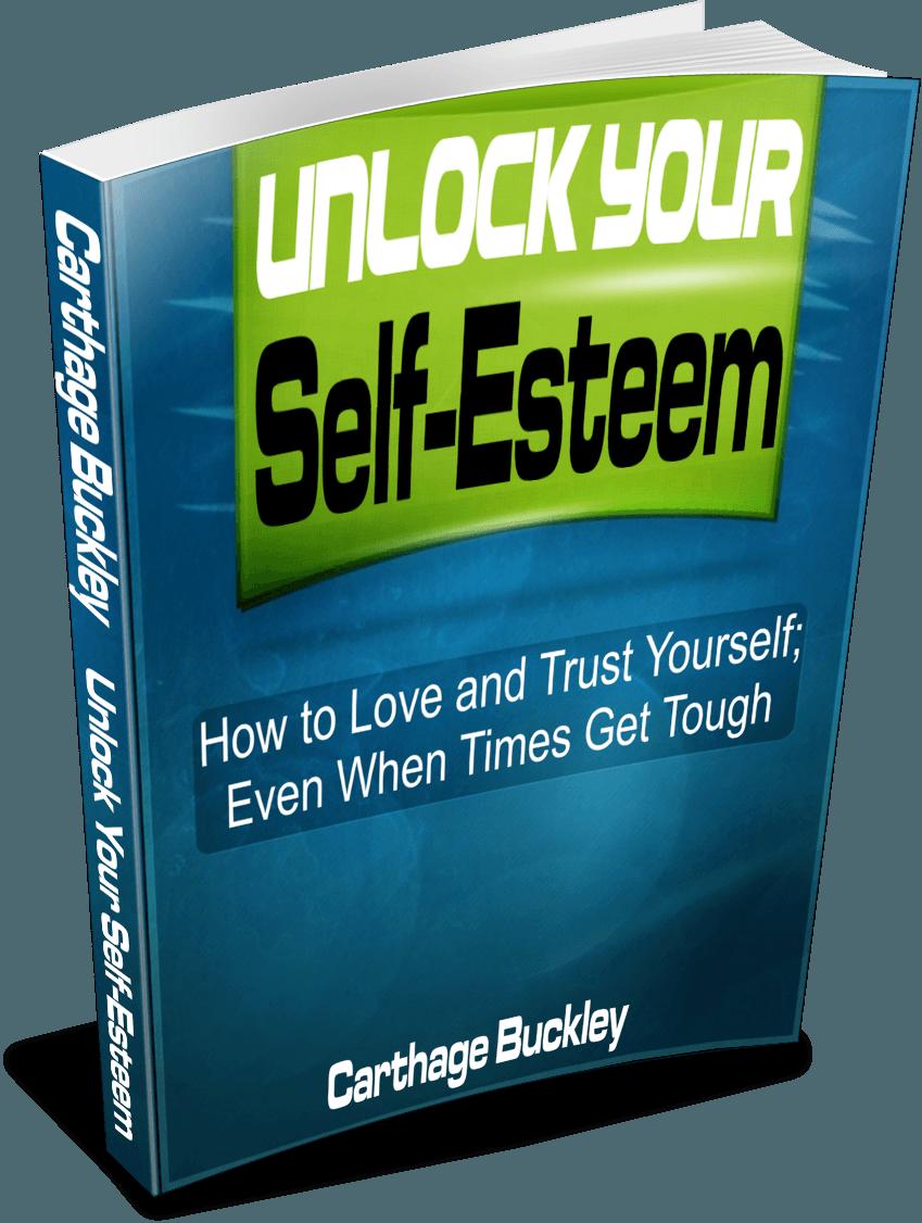 unlock-your-self-esteem-png