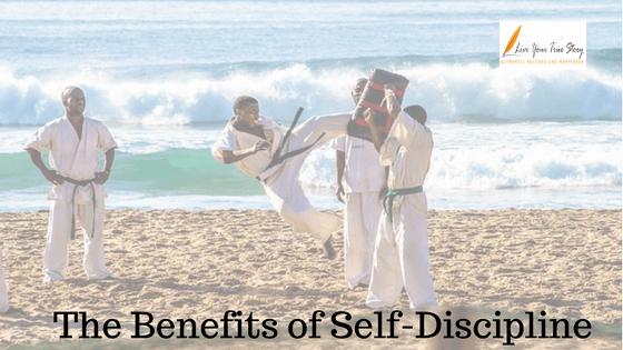 The-Benefits-of-Self-Discipline