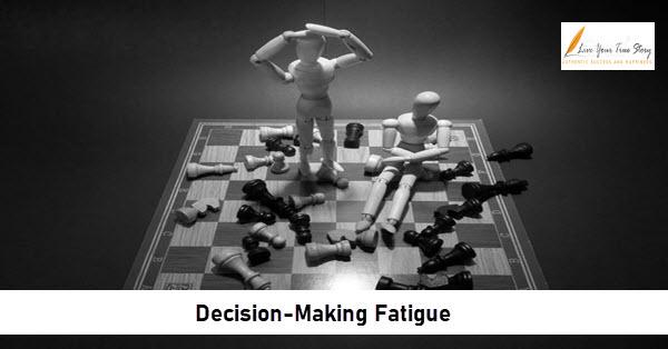 decision-making-fatigue