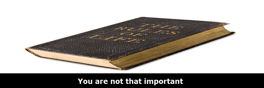 unwritten-rules-for-life-not-that-important